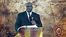 End Time Deception Pt. 3, Apostle Kelafo Collie